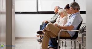 Será que seu consultório não precisa de um software médico?
