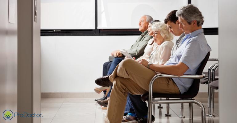 Sua clinica consultorio precisa de um software medico