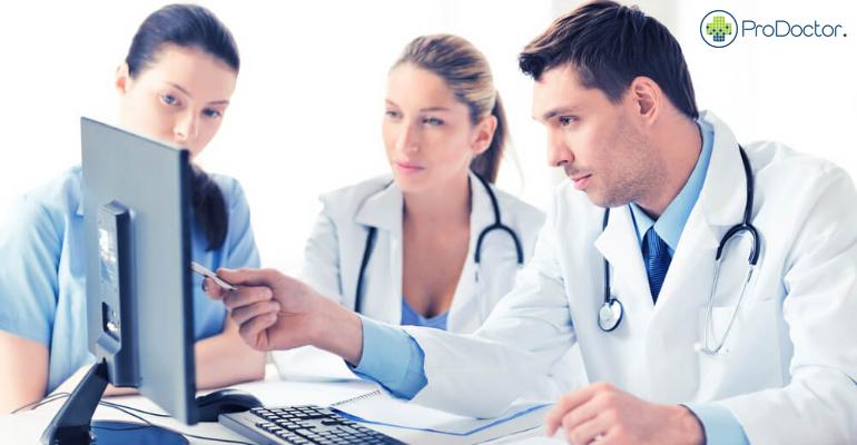 Como otimizar a gestão da clínica/consultório?