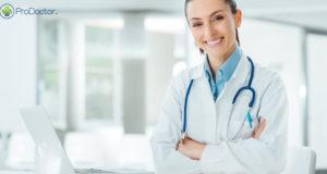 """Como sobreviver em uma """"carreira solo"""" na Medicina?"""