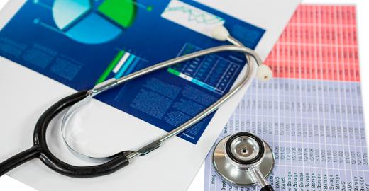 Planejamento estratégico do consultório médico