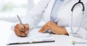 Receita de medicamentos terão validade nacional