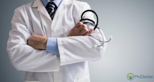 5 verdades que não te falaram sobre ser Médico