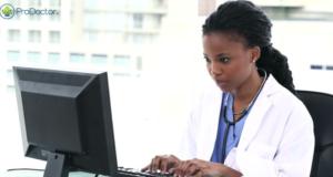 Software médico: tudo o que você precisa saber!