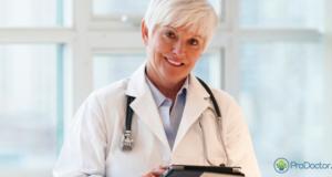 Médicos têm direito à aposentadoria especial