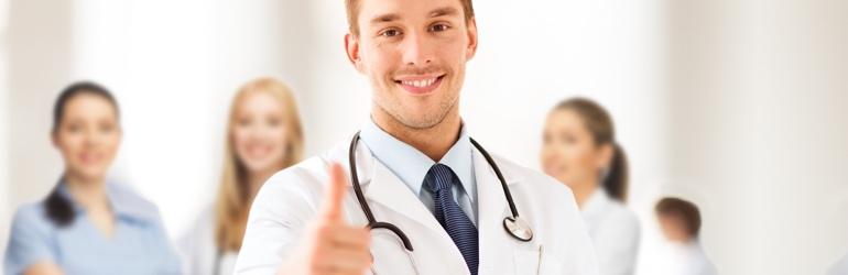 Quais os benefícios de se utilizar um software médico