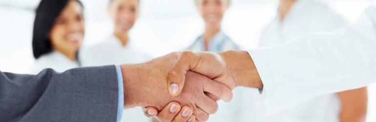Como escolher um software médico ideal para sua clínica/consultório