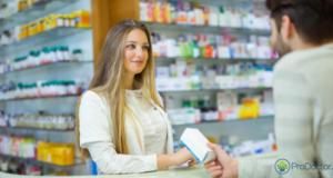 XP analisa hábitos de consumo em farmácias