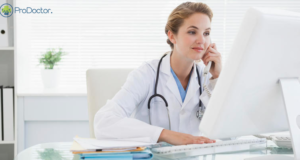 Tudo o que os médicos precisam saber sobre o padrão TISS