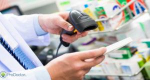 Como Anvisa e farmacêuticas pretendem diminuir falsificações e roubos de medicamentos