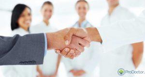 Assessoria de Imprensa para clínicas e consultórios médicos