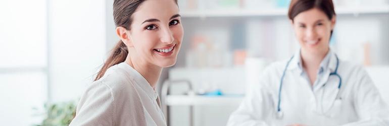 Vantagens de franquias de clínica médica popular para os pacientes