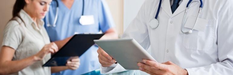 Vantagens da Clínica popular para os médicos