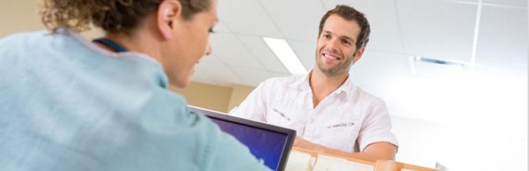 Dicas para implantar o pós-atendimento em sua clínica ou consultório
