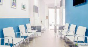 Franquias de clínica médica: tudo o que você precisa saber