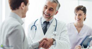 Como realizar o pós-atendimento em clínicas e consultórios