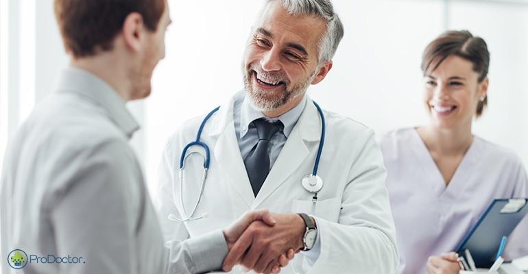 Benefícios do pós-atendimento em clínicas e consultórios