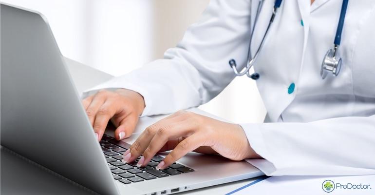 Plataformas de busca para médicos: devo me cadastrar?