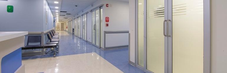 Algumas franquias de clínicas médicas para você conhecer
