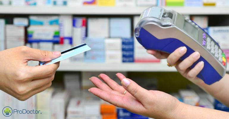 Reajuste de medicamentos será de 2,84%