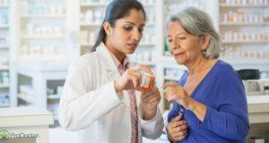 Anvisa quer evitar remédios com nomes semelhantes