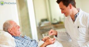 CNS homologa assistência farmacêutica em hospitais