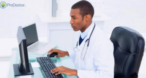 Como um software pode aumentar o faturamento do seu consultório/clínica
