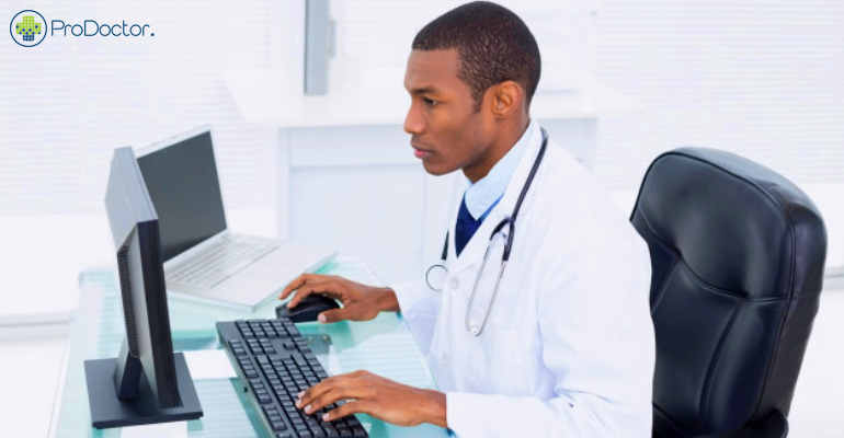 Software pode aumentar o faturamento de consultórios e clínicas