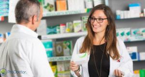 Mercado farmacêutico cresce 5,3% em unidades