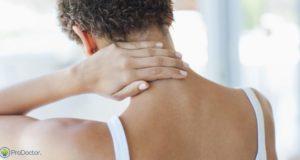 Fibromialgia: Tecnologia auxilia no tratamento