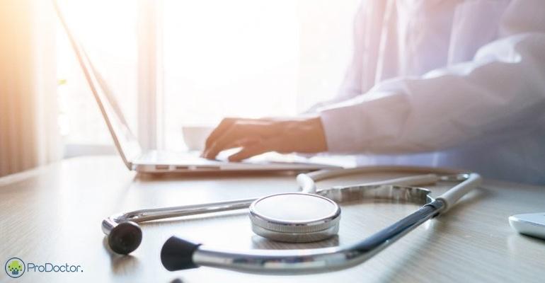 Ter um Blog pode fidelizar e atrair pacientes