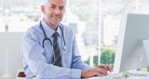 Prontuário do paciente: tudo o que você precisa saber!