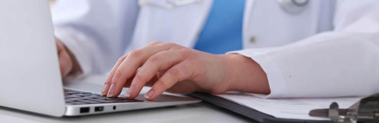 como planejar o orcamento para clinicas e consultorios