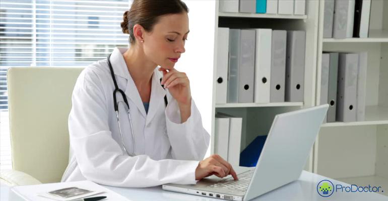 Como perder o medo da tecnologia para modernizar seu consultorio