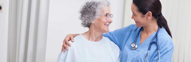 Como evitar atrasos dos pacientes?