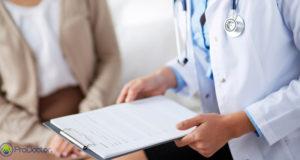 Erros do jovem médico na hora de buscar o melhor emprego