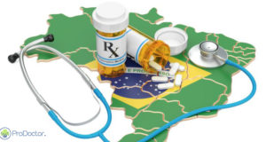 Receita de medicamentos controlados agora tem validade nacional