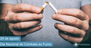 Como parar de fumar? Alguns aplicativos podem ajudar!