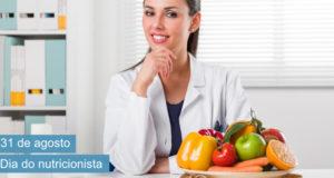 Dicas de presentes e aplicativos para o Dia do Nutricionista