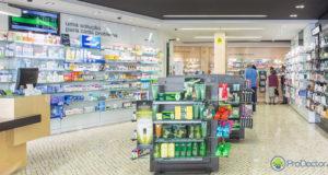 Fórum analisa cenário farmacêutico para 2019