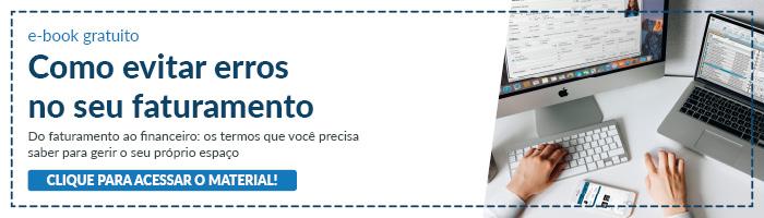 Banner e-book como evitar erros no seu faturamento