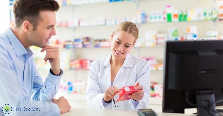 São Paulo amplia rol de serviços nas farmácias