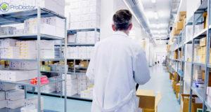 Farmácia Hospitalar: dicas para uma boa gestão