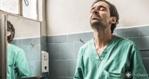 """Série """"Sob Pressão"""" – 3º Episódio da 2ª temporada"""