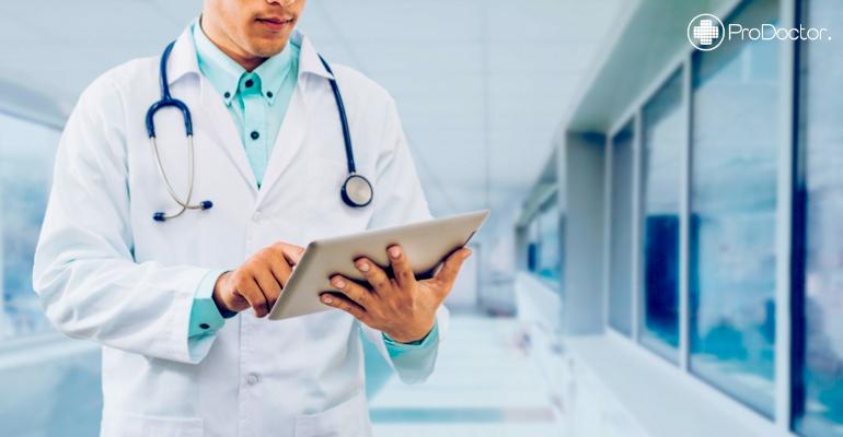 Observatório da Medicina: conheça o novo portal de conhecimento da Fiocruz