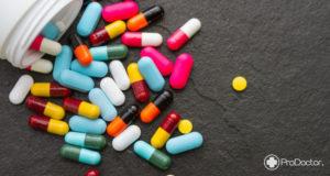 Remédios contra câncer demoram para a rede privada e não chegam ao SUS