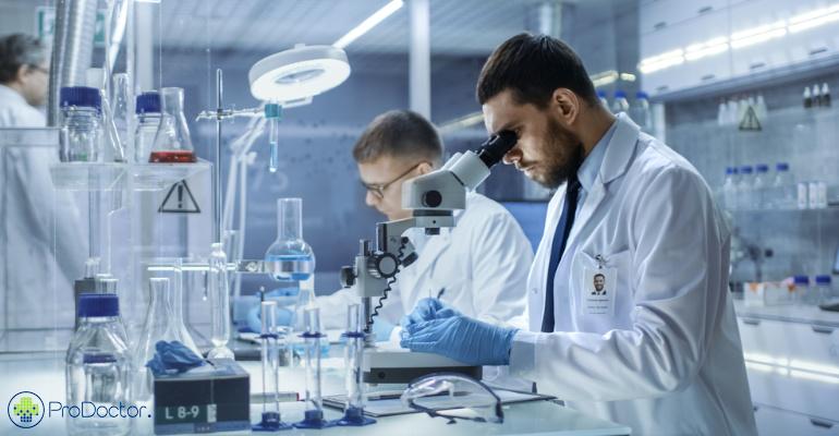 15 mil pacientes com hepatite C ficarao sem generico do Sofosbuvir