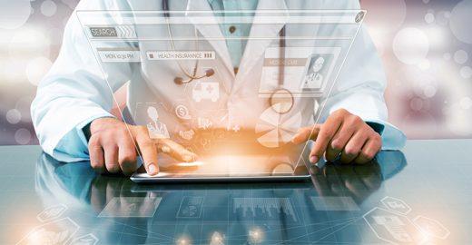 Avanços tecnológico Medicina 2015