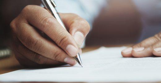 Anvisa abre consulta pública sobre receituários controlados