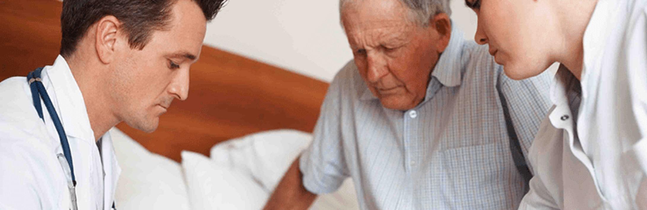 12 aplicativos para Ortopedistas